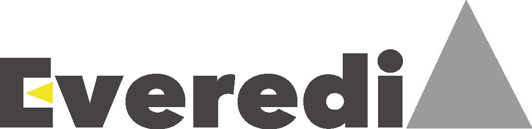 エベレディア株式会社